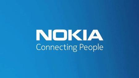Nokia Normandy y su posible interfaz