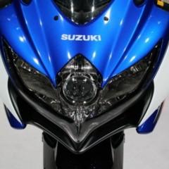 Foto 12 de 12 de la galería gsxr-750-2008 en Motorpasion Moto
