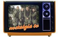 'Stargate SG-1', Nostalgia TV
