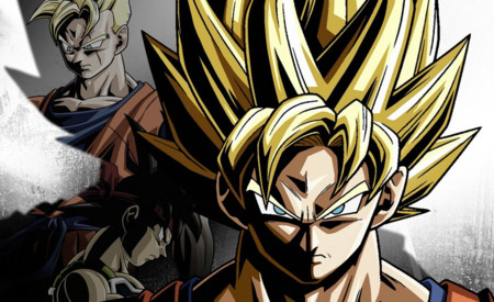 Dragon Ball Xenoverse 2 contará con personajes de Dragon Ball Super y estas son sus ediciones especiales