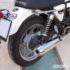 Foto 10 de 11 de la galería moto-guzzi-v7-classic-prueba-de-moto22 en Motorpasion Moto