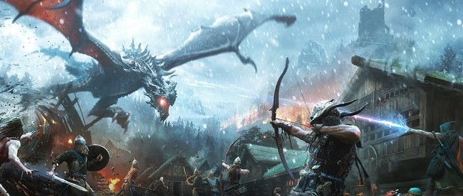 El E3 vuelve a olvidarse de Android: resumen con todos los juegos y novedades para móviles