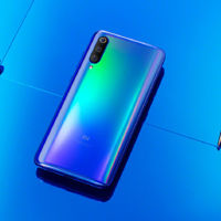 El Xiaomi Mi 9 se deja ver en renders oficiales y aparece una versión Explorer con cuatro cámaras