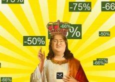 No sólo de Steam vive el ahorrador: 7 páginas imprescindibles para encontrar juegos baratos