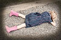 Las rabietas de los niños son su manera de explicarnos sus problemas: no les ignores