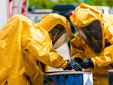 Hay alerta por fuente radiactiva robada en Estado de México: Protección Civil ya la busca en nueve estados