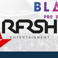 RFRSH Entertainment, propietaria de Astralis y BLAST Pro Series, consigue una financiación por valor de 10'5 millones de dólares