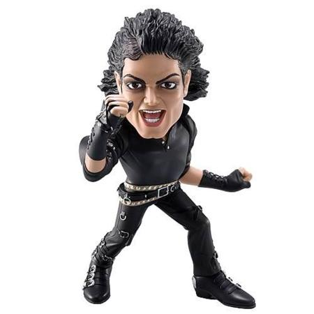 Toy de Michael Jackson