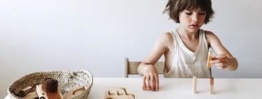 66 manualidades que hacer con niños en casa para que las tardes pasen volando y en familia