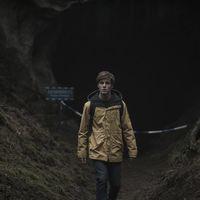 El croquis definitivo (con fotos) para entender quién es quién en Dark y no perderse viendo la serie de Netflix