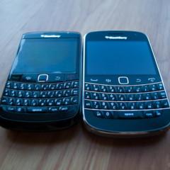 Foto 11 de 19 de la galería blackberry-bold-9900-analisis en Xataka