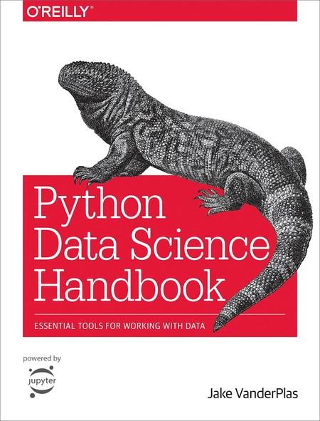 Python Datascience