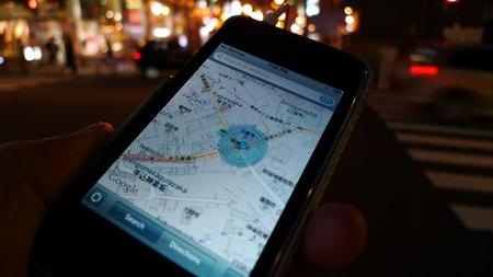 Geolocalización en la pyme, una oportunidad para atraer a los clientes a tu empresa