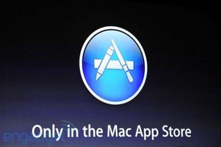 Mac OS X 10.7 Lion, el formato físico en entredicho por Apple