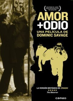 amor-odio-dvd.jpg