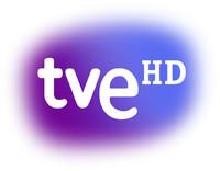 La 1 y Teledeporte saltarán a HD en Año Nuevo