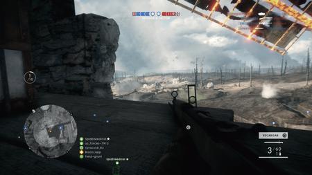 Battlefield 1 12