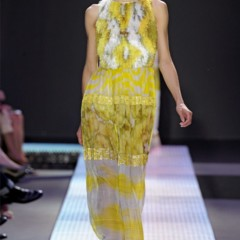 Foto 3 de 43 de la galería giambattista-valli-primavera-verano-2012 en Trendencias