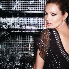 Foto 3 de 10 de la galería lookbook-kate-moss-para-topshop-otono-invierno-20102011-el-fin-de-una-epoca en Trendencias