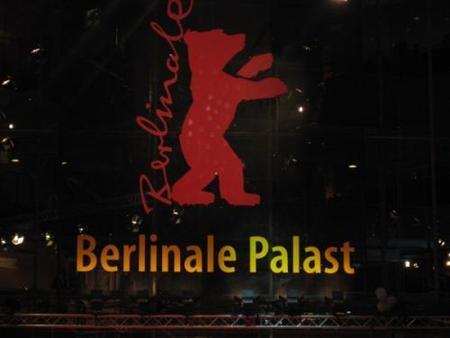60º Festival de Berlín: la sencilla y emotiva 'Tuan Yuan' abre el certamen
