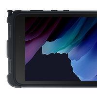 Samsung Galaxy Tab Active 3: nueva tablet todoterreno con S Pen, batería extraíble y Samsung DeX