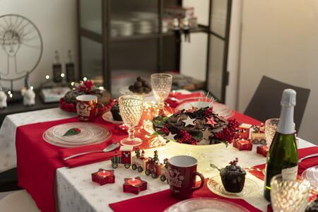20 10 03 La Mallorquina Navidad2020 1502
