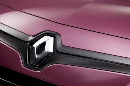 Renault Twingo 2012 2
