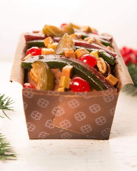 fruitcake-postre-navidad-recetas-de-navidad