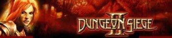 Dungeon Siege II es Gold