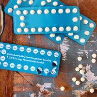 Los anticonceptivos orales combinados agravan la mayor parte de los casos de migraña, según un reciente estudio