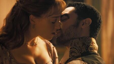 'Los Bridgerton' arrasa: Netflix afirma que la serie va camino de los 63 millones de visionados