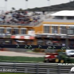 Foto 33 de 54 de la galería cev-buckler-2011-valencia en Motorpasion Moto
