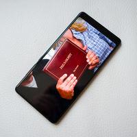 El Xiaomi Mi Mix 2s se apunta a la lista de posibles lanzamientos en el MWC de 2018