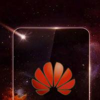 Huawei Nova 4: todo lo que creemos saber del primer Huawei con pantalla perforada a tres días de su presentación