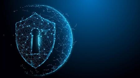 Sólo cinco minutos tardaron unos ciberdelincuentes en escanear posibles objetivos tras anunciarse la vulnerabilidad de Exchange Server