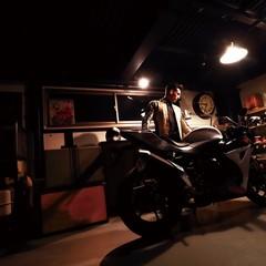 Foto 72 de 78 de la galería suzuki-gsx-r1000-2019-1 en Motorpasion Moto