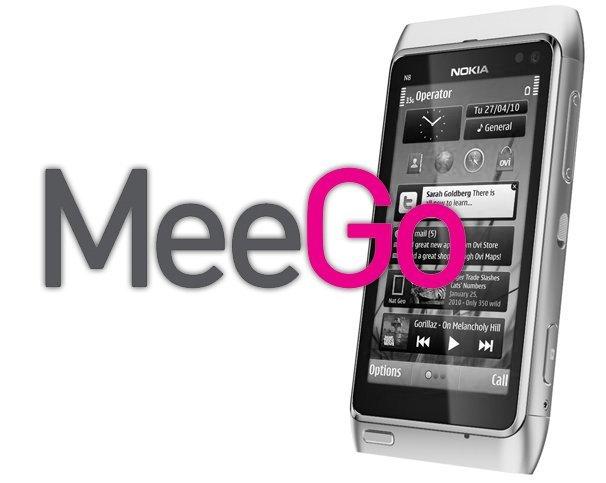 Nokia N8 será el último Symbian en la serie N, demos la bienvenida a MeeGo