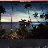 Emulsion, una alternativa a Lightroom que sigue la moda iniciada por Pixelmator y Affinity