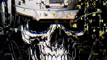 Infinity Ward compartirá este 2 de mayo la visión que tiene para su próximo juego de Call of Duty
