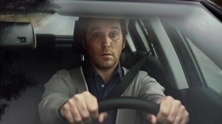 El tiempo de reacción y la seguridad en el coche