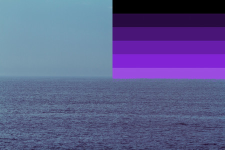 Osc Color 002