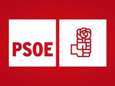 Así son los Acuerdos de País que plantea el PSOE