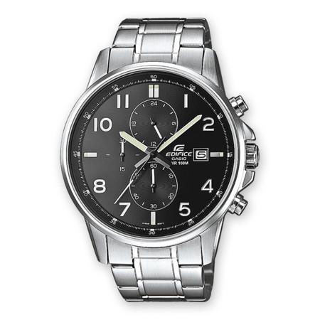 Reloj Casio Edifice EFR-505D-1AVEF por 70 euros en Amazon