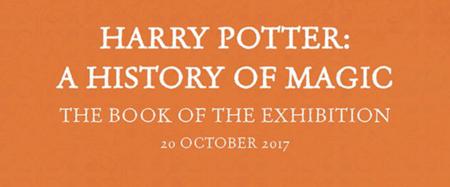 Libro Potter 2