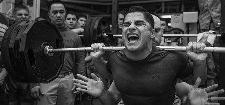 Cómo debe ser un entrenamiento de fuerza según la ciencia