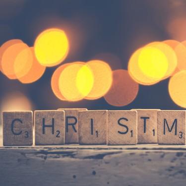 No sólo moda: Nos preparamos para navidad con mucho estilo, rutinas y planes para festejar