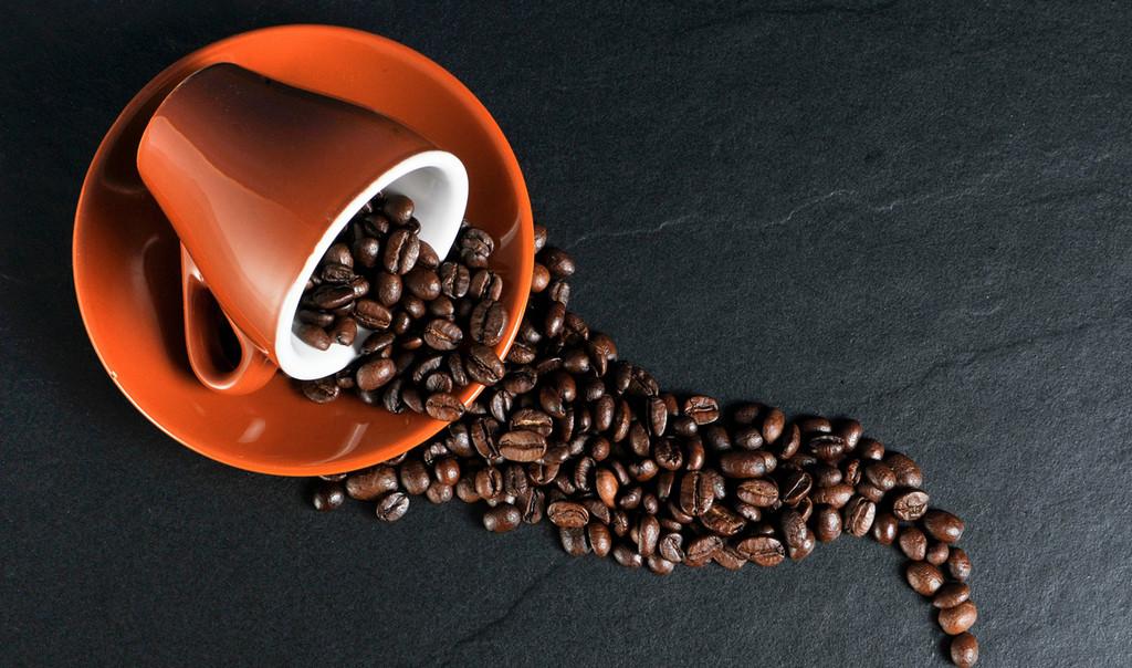 Las mejores App Android-OS para los amantes del café