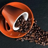 Las mejores aplicaciones Android para los amantes del café
