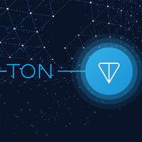 Se filtra el white paper de la ICO de Telegram, una de las criptomonedas con más potencial