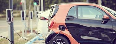 Cuántos coches eléctricos deben vender las marcas tradicionales en los próximos años para evitar las multas de emisiones de la UE